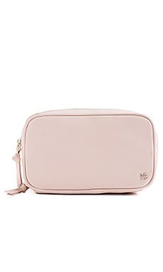 Grotta Latitude Beauty Bag Hudson + Bleecker $55