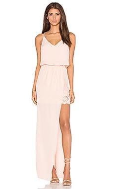 Anndra Dress