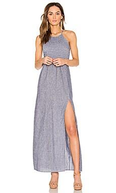 Karstyn Dress