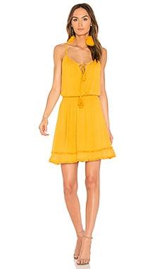 Oria Dress