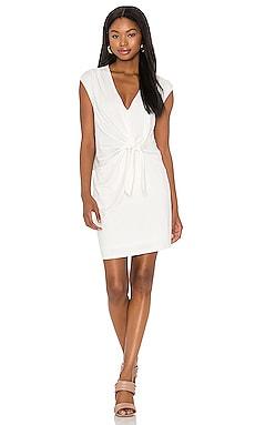 Maelle Dress HEARTLOOM $70