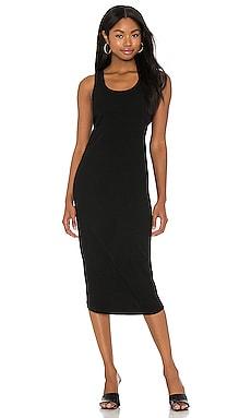 Briar Dress HEARTLOOM $71