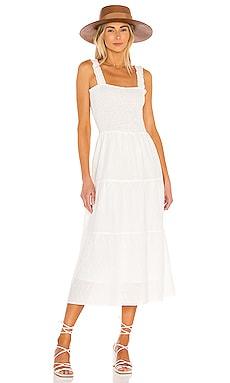 Kiera Dress HEARTLOOM $119 BEST SELLER
