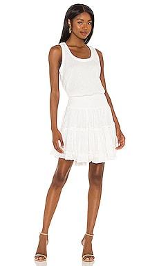 Diane Dress HEARTLOOM $109 NEW