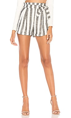 Piper Short HEARTLOOM $88