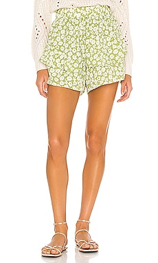 Marley Short HEARTLOOM $56