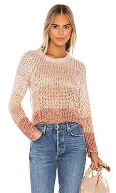 Halen Sweater HEARTLOOM $88