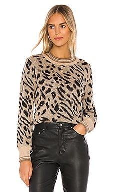 Mabel Sweater HEARTLOOM $99 BEST SELLER
