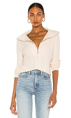 PULL PAULETTE HEARTLOOM $99 BEST SELLER