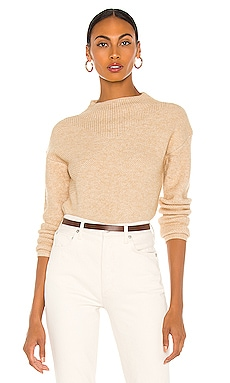 Estelle Sweater HEARTLOOM $62