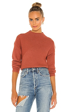 PULL ESTELLE HEARTLOOM $88 BEST SELLER