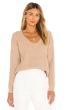 Zeva Sweater HEARTLOOM $89