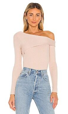 ODESSA セーター HEARTLOOM $79 ベストセラー