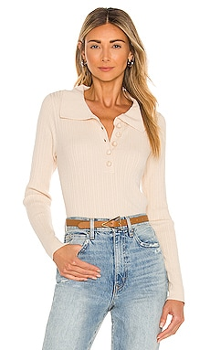 Gillian Sweater HEARTLOOM $89
