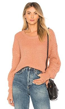 Portia Sweater