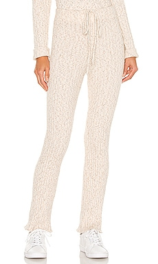 PANTALON NIKITA HEARTLOOM $89 BEST SELLER