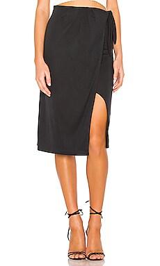 Sloan Skirt HEARTLOOM $32