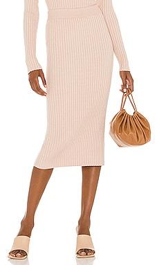 Eve Skirt HEARTLOOM $69