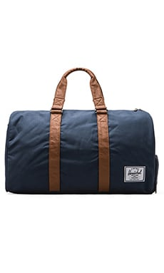 NOVEL 더플백 Herschel Supply Co. $90