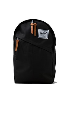 Parker Backpack in Black