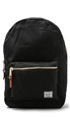 Settlement Herschel Supply Co. $60 BEST SELLER