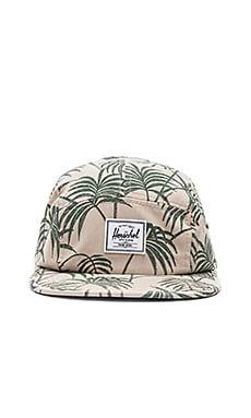 Glendale Hat