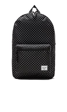 Herschel Supply Co. Settlement in Polka Dot Small