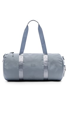 Herschel Supply Co. Studio Collection Sutton Mid Tarpaulin in Quarry