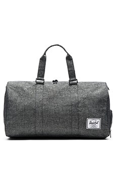 NOVEL 더플백 Herschel Supply Co. $85