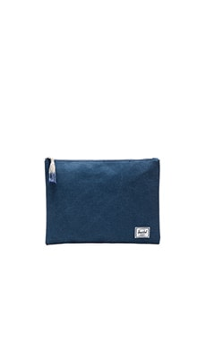 Herschel Supply Co. Network XL in Navy