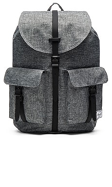 DAWSON 백팩 Herschel Supply Co. $75