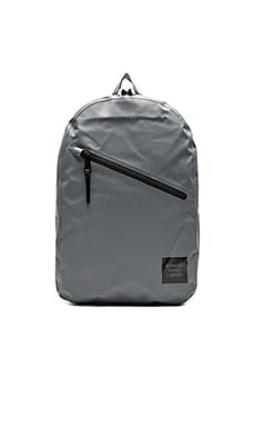 Herschel Supply Co. Studio Collection Parker in Tarpaulin Dark Shadow