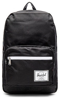 Pop Quiz Herschel Supply Co. $80