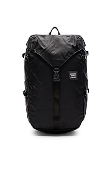 TRAIL BARLOW LARGE バックパック