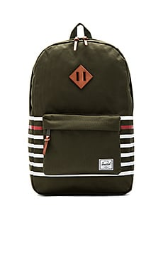 Рюкзак heritage - Herschel Supply Co. 10007 01236