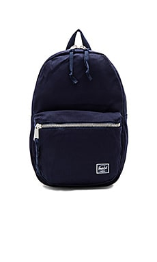 MOCHILA SURPLUS LAWSON