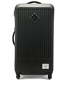 VALISE TRADE XL