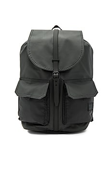 MOCHILA STUDIO COLLECTION DAWSON
