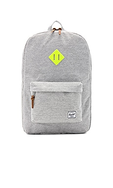 Рюкзак heritage - Herschel Supply Co. 10007 01460