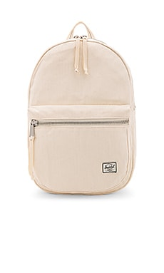 Surplus Lawson Backpack
