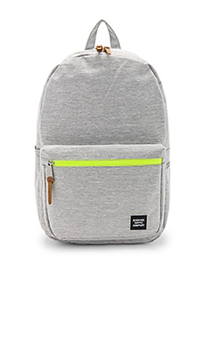 Harrison Backpack
