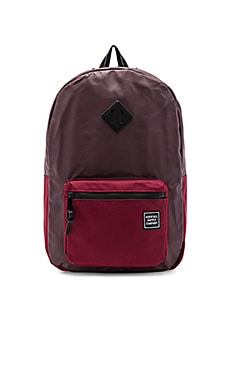 Studio Ruskin Backpack