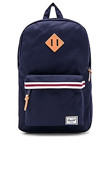 Heritage Mid-Volume Backpack