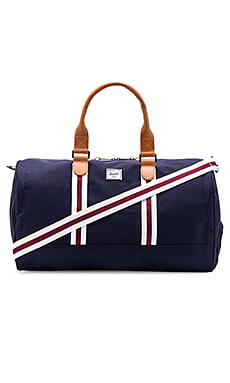 Novel Bag