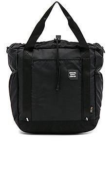 Barnes Bag