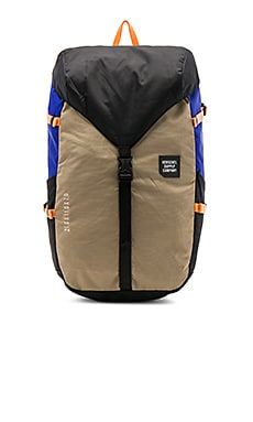 Barlow Large Backpack