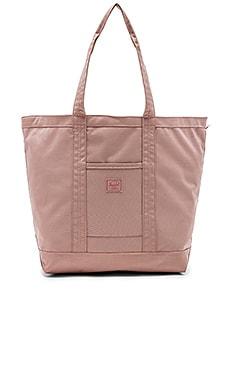 Купить Сумка тоут bamfield - Herschel Supply Co., Мужские сумки-тоут, Вьетнам, Rose