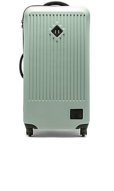 Trade Large Suitcase Herschel Supply Co. $200