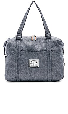 Strand Herschel Supply Co. $65