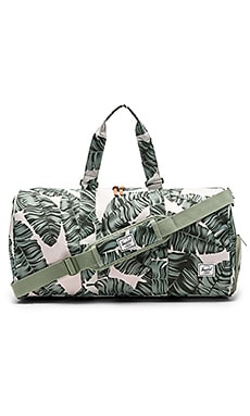 Novel Mid-Volume Herschel Supply Co. $85